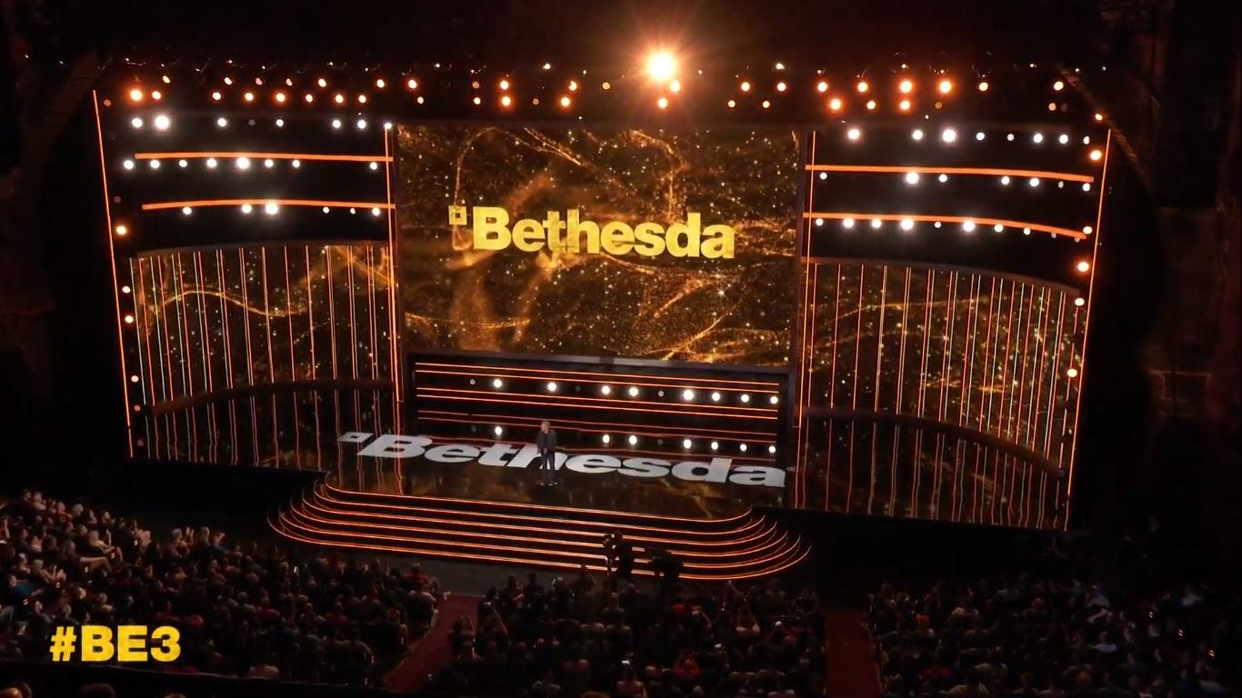 Les nouvelles extensions des RPG de chez Bethesda
