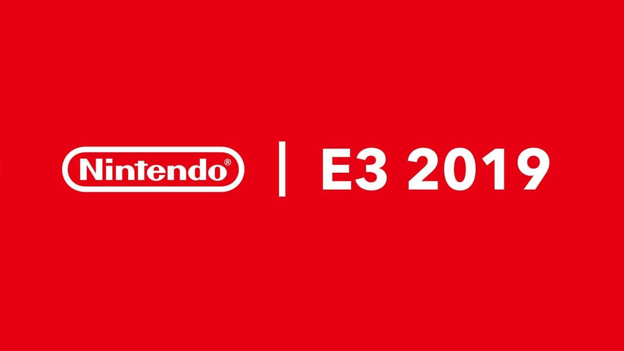 Nintendo champion des annonces RPG de cet E3