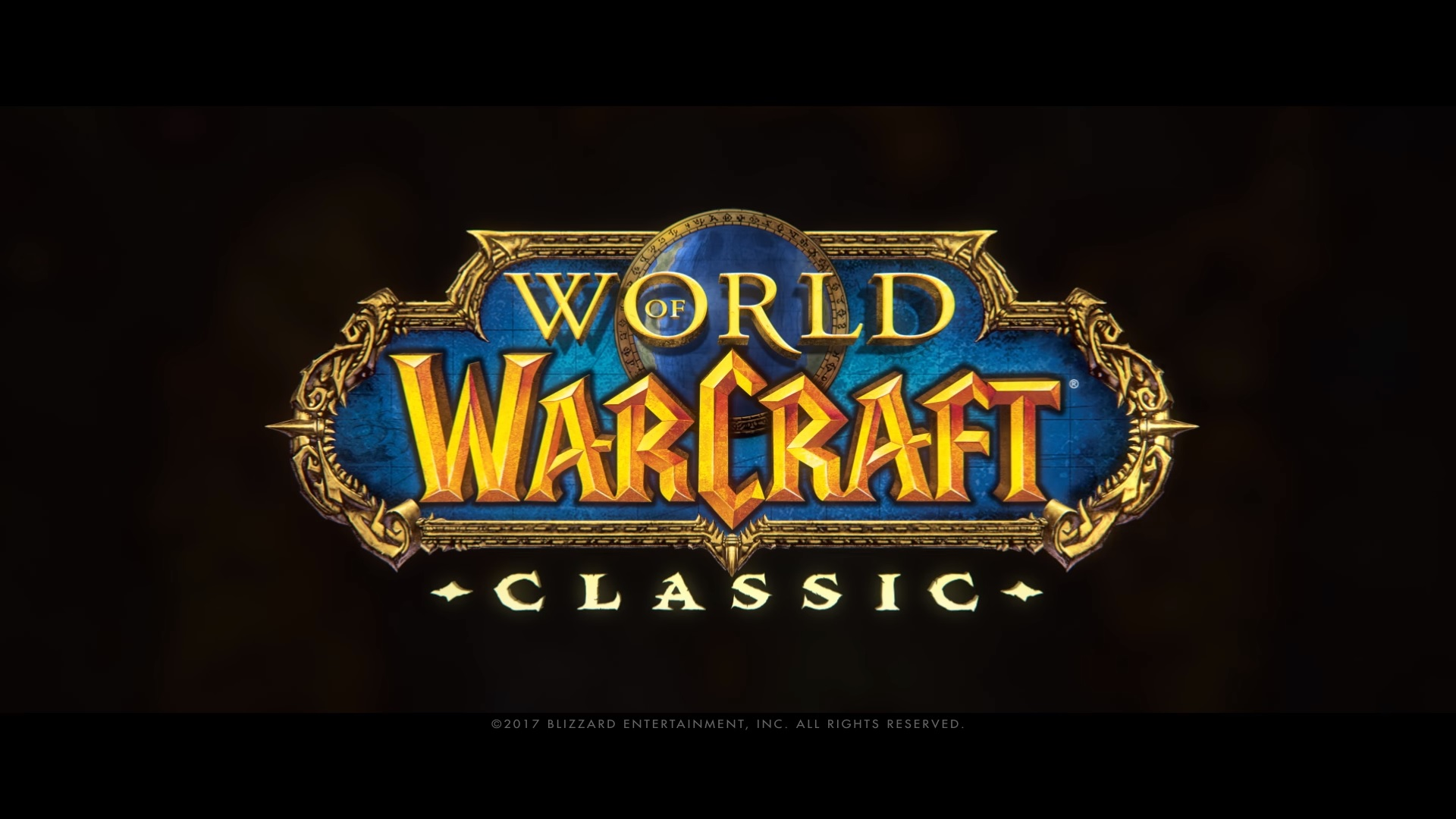 World of Warcraft Classic appelle le vol de bronze
