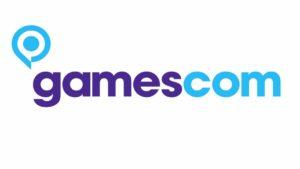 Les RPG de la Gamescom 2019