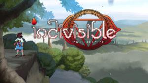 Indivisible: entre Action-RPG et plateforme