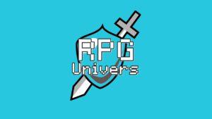 RPG Univers: 3 mois déjà, premier bilan du projet