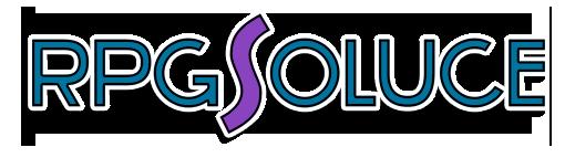 rpg-soluce