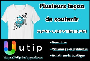 utip-rpg-univers